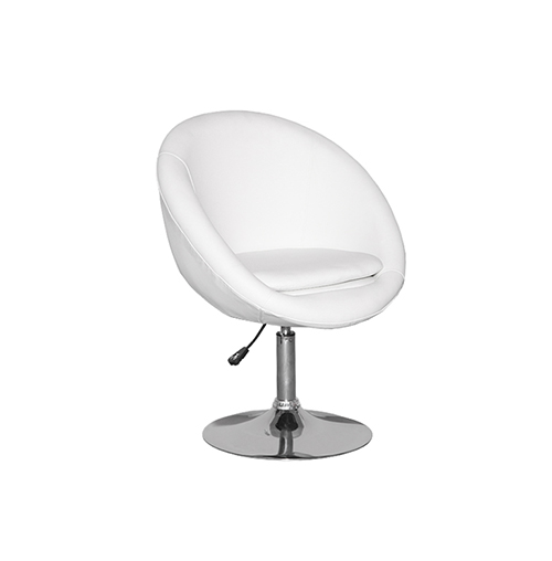 Allure Chair