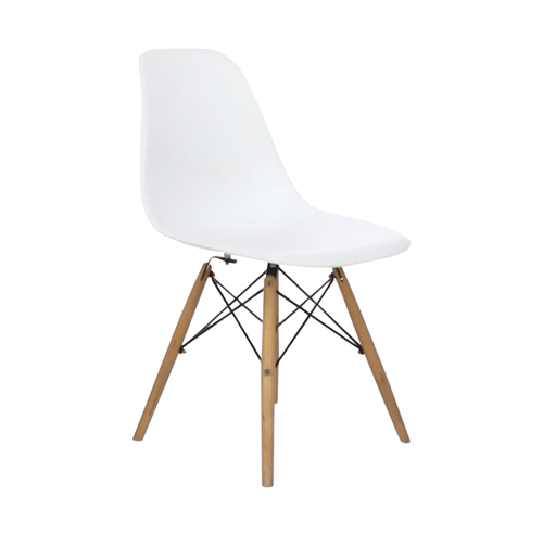Eiffel Wooden Chair