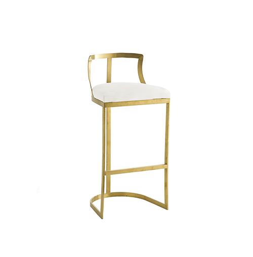 Emerson Bar Stool