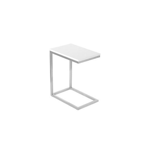 Maxim End Table