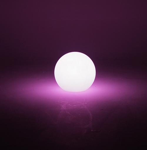 Moon Light Small