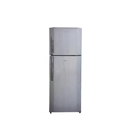 Refrigerator Double Door (152L)