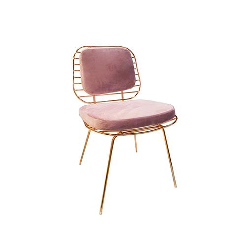 Molo Chair