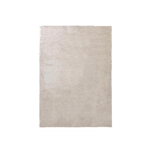 Morris Carpet 3m x 2m (Beige)