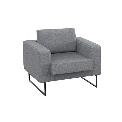 Mox Single Seater Sofa
