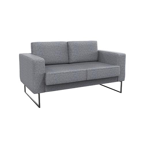 Mox Two Seater Sofa