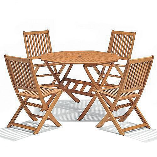 Kingsbury Outdoor Set