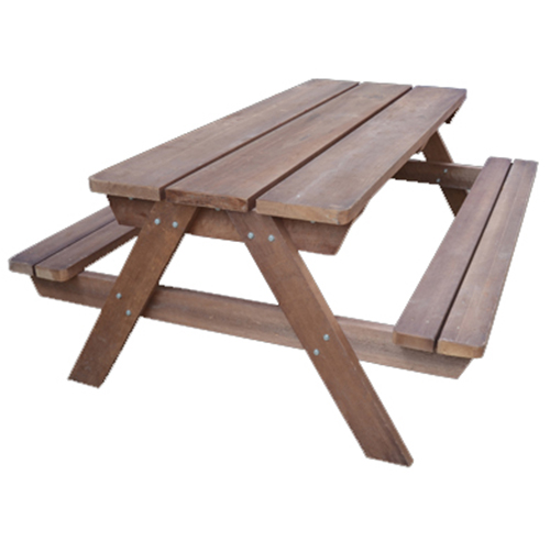 Picnic Bench