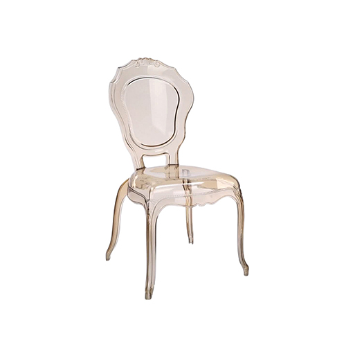 Belle Epoque Dining Chair