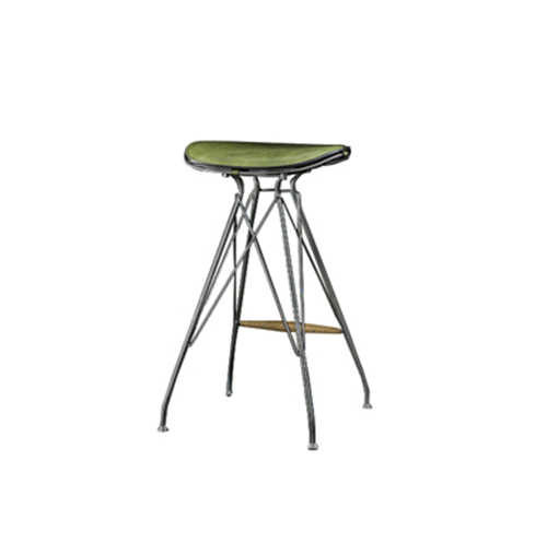 Madison Bar Stool