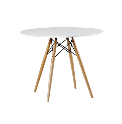 Eiffel Meeting Table