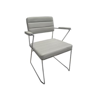 Eli Chair - Grey