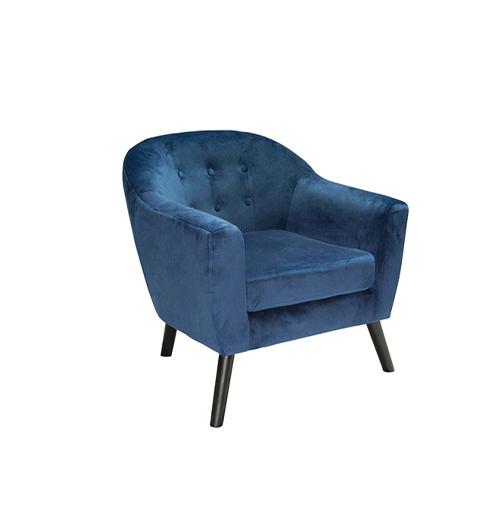 Toner Chair