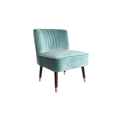 Morika Chair