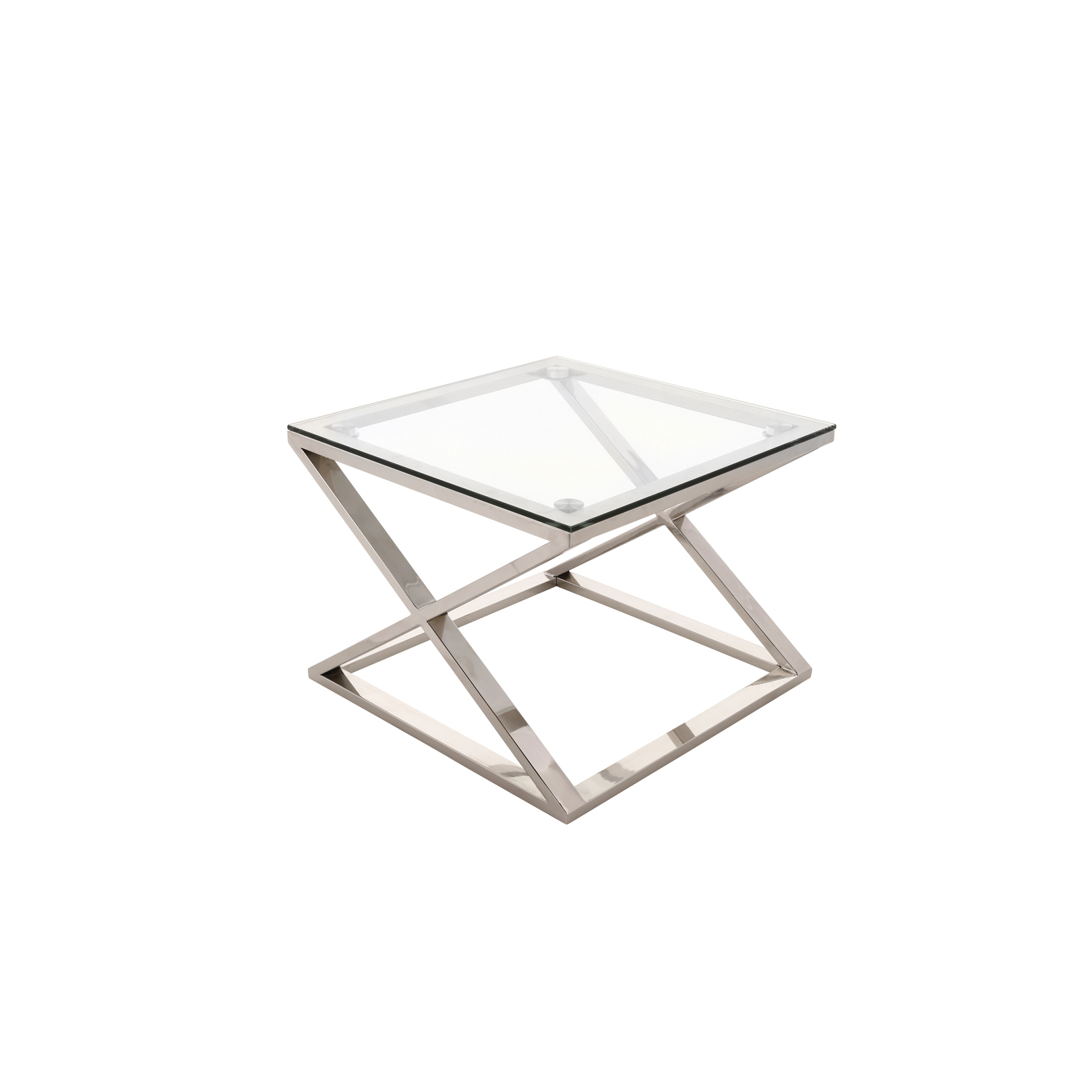 Newport Side Table