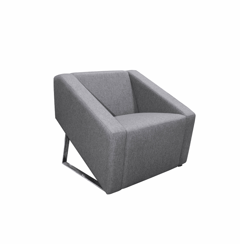 Newport Single Seater Sofa