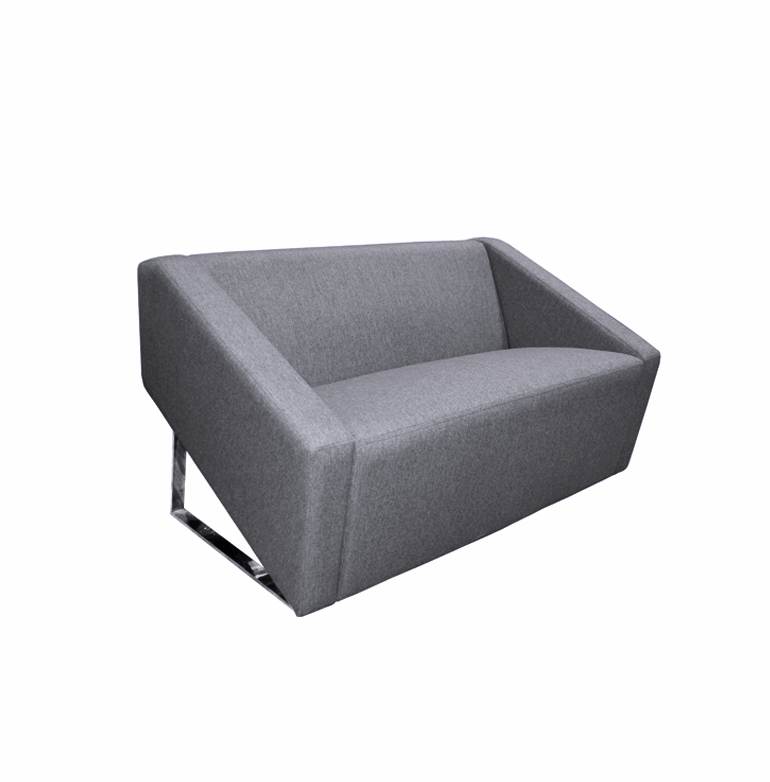 Newport Two Seater Sofa