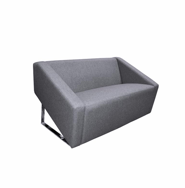 Newport Two Seater Sofa