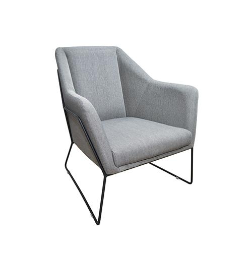 Osaka Arm Chair