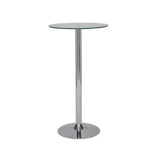 Alder Cocktail Table