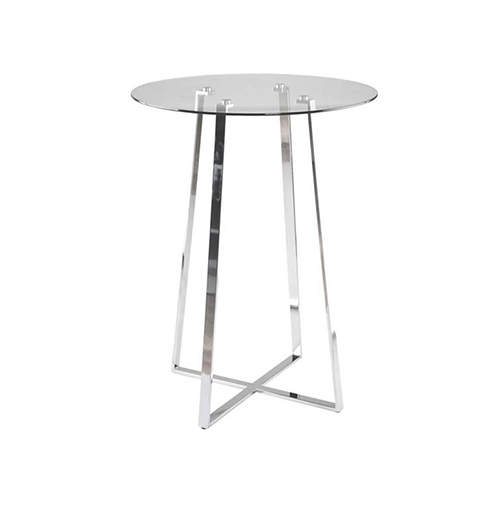 Maxim Cocktail Table