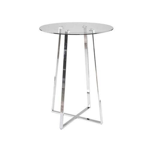 Maxim Cocktail Table