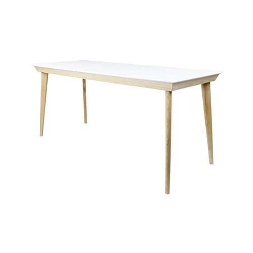 Scandinavian Cocktail Table - Rectangle