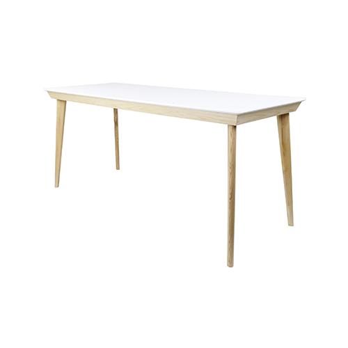 Scandinavian Cocktail Table - Rectangle