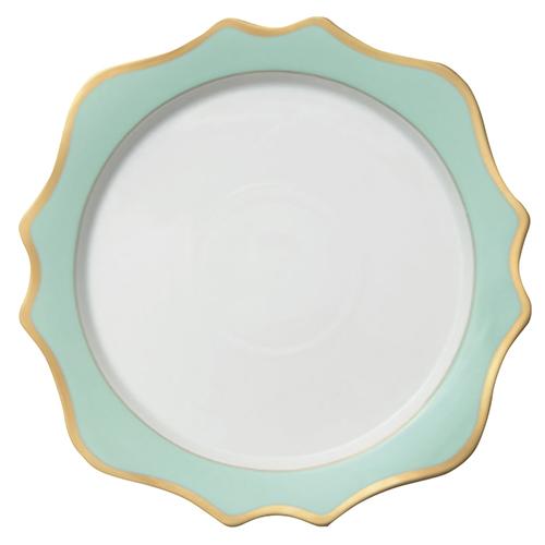 Venezia Charger Plate - M110