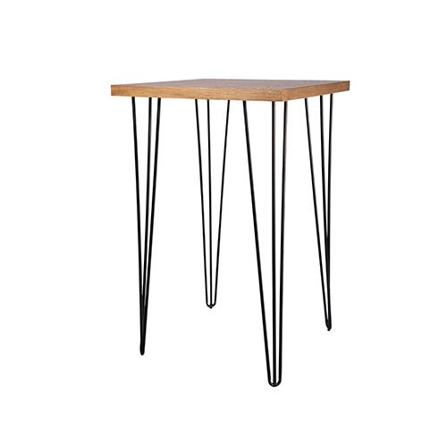 Woodwash Square Cocktail Table