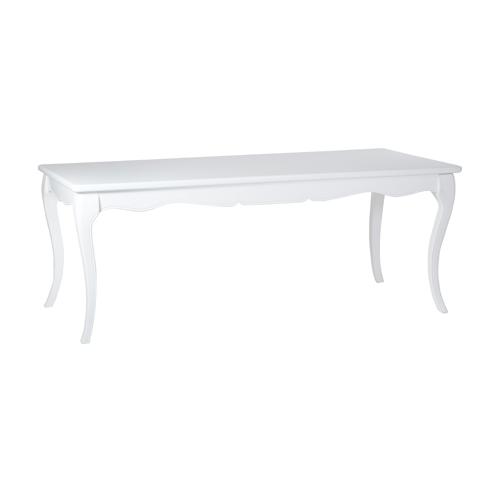 Queens Table