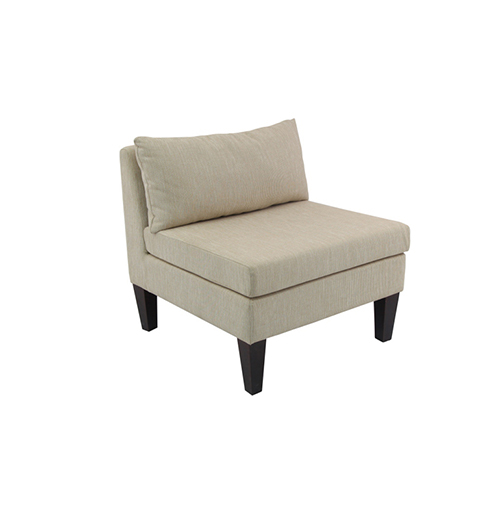Urban Single Seater Sofa