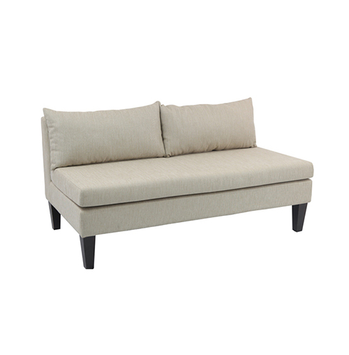Urban Two Seater Sofa