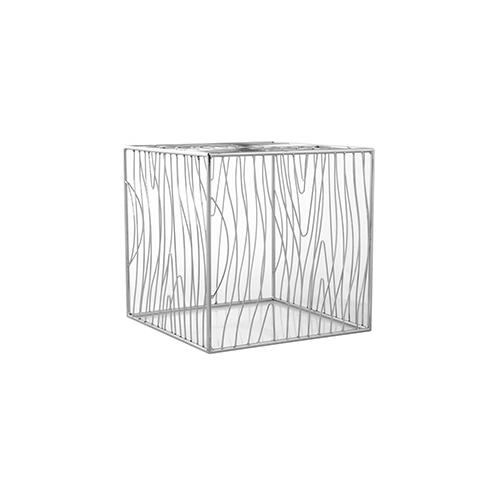 Wire Pedestal - Small