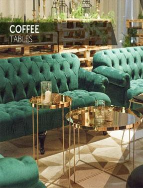 Furniture Rental In Dubai Party Furniture Rentals Dubai